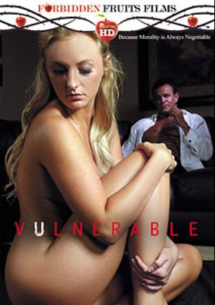 Vulnerable, starring Payton Simmons, Gianna Nicole, Katerina Kay, Tony D., Sabrina Banks and Levi Cash, produced by Forbidden Fruits Films.