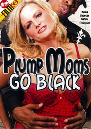 Plump Moms Go Black, starring Becca Blossoms, Michelle Aston, Jon Jon, Candy West and Angelica Sin, produced by Filmco.
