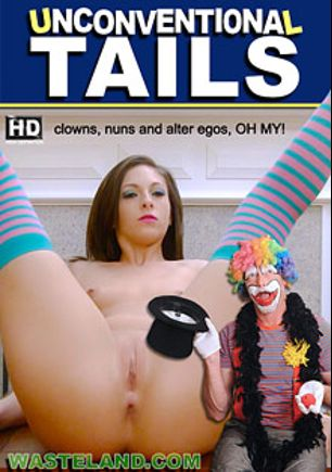 Unconventional Tails, produced by Wasteland Studios.