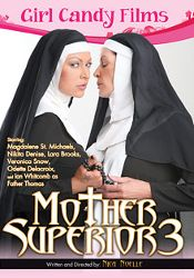 Straight Adult Movie Mother Superior 3
