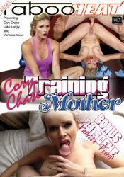 Straight Adult Movie Cory Chase In Training Mother