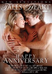 Straight Adult Movie Happy Anniversary