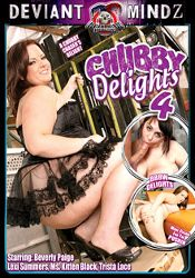 Straight Adult Movie Chubby Delights 4
