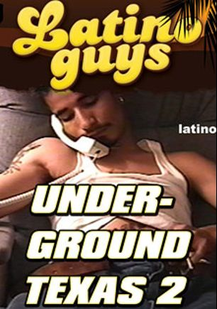Underground Texas 2, produced by Latino Guys.