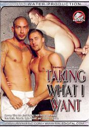 Gay Adult Movie Taking What I Want