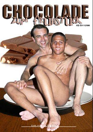 Chocolade Zum Frustuck, produced by be.me.fi.