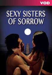 Straight Adult Movie Sexy Sisters Of Sorrow