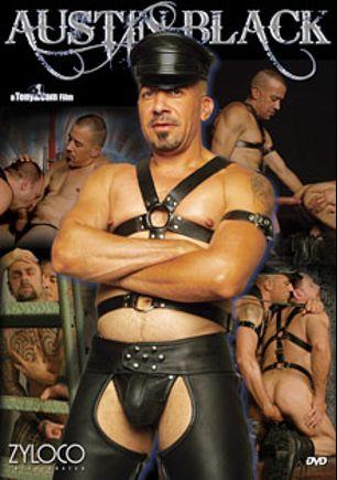 Austin Black, starring Bud Allen, Hank Cruz, Cameron Cruise (m), Austin Black, Bud Hole and David Grey, produced by ZyloCo.