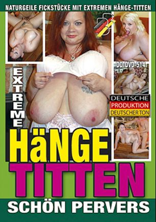 Hange Titten 514, produced by BB Video.