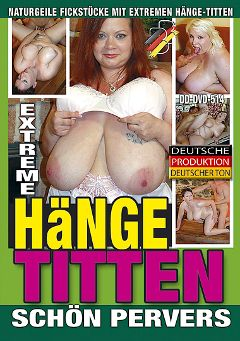 "Adult entertainment movie ""Hange Titten 514"". Produced by BB Video."