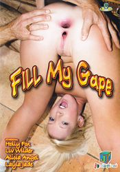 Straight Adult Movie Fill My Gape