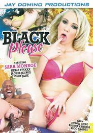 Black Please