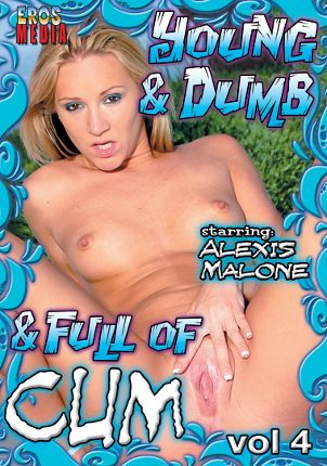 Straight Adult Movie Young And Dumb And Full Of Cum 4