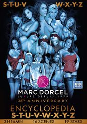 Straight Adult Movie 35th Anniversary Encyclopedia S-Z - French