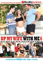 Straight Adult Movie DP My Wife With Me 6