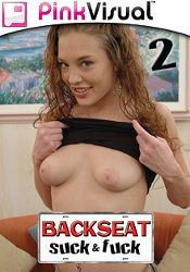 Straight Adult Movie Backseat Suck And Fuck 2
