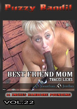 Straight Adult Movie Puzzy Bandit 22: Best Friend Mom