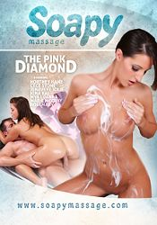 Straight Adult Movie The Pink Diamond