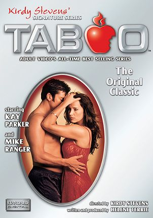 Straight Adult Movie Taboo