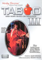 Straight Adult Movie Taboo 3