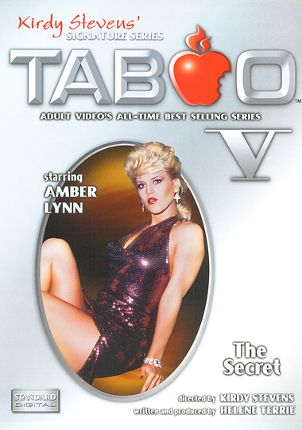 Straight Adult Movie Taboo 5