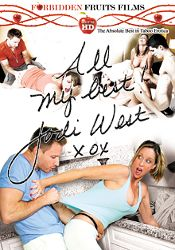 Straight Adult Movie All My Best, Jodi West