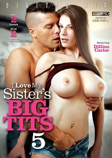 Big tits xxx full length I Love My Sister S Big Tits 5 Adultpayperview Com Broadband Xxx Movies Watch Full Length Porn Movies Online Appv