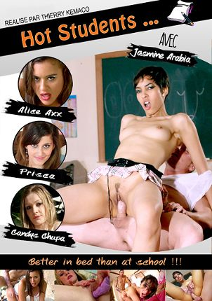 Straight Adult Movie Hot Students