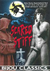 Gay Adult Movie Scared Stiff