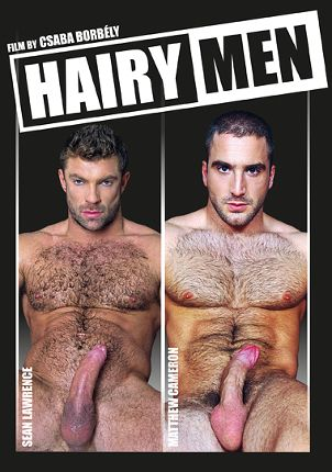 Gay Adult Movie Hairy Men