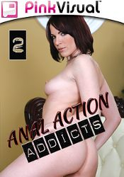 Straight Adult Movie Anal Action Addicts 2