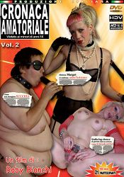 Straight Adult Movie Cronaca Amatoriale 2