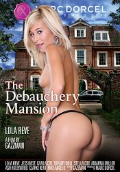 Straight Adult Movie Lola Au Manoir Du Vice