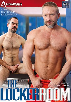 Gay Adult Movie The Locker Room