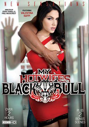 My Hotwife's Black Bull, starring Valentina Nappi, Ava Dalush, Casey Calvert, Amarna Miller, Prince Yahshua, Jon Jon, Shane Diesel and Sean Michaels, produced by New Sensations.