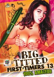 Straight Adult Movie Big Titted First Timers 13