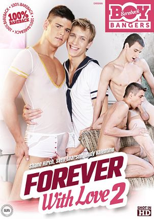 Gay Adult Movie Forever With Love 2