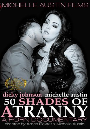 Gay Adult Movie Fifty Shades Of A Tranny
