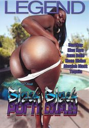 Straight Adult Movie Black Porn For Black Couples