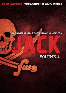 TIMJack 4, starring Ion, Mud, Marco Rivas, Diego, Tyler and Douglas, produced by Treasure Island Media.