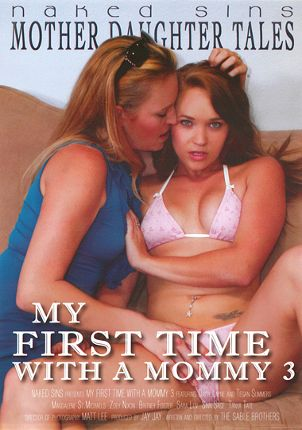 Straight Adult Movie My First Time With A Mommy 3