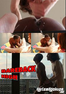 Bareback High, starring Jacob, produced by Ch. 2 Productions.