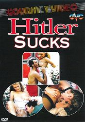 Straight Adult Movie Hitler Sucks