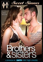 Straight Adult Movie Brothers And Sisters