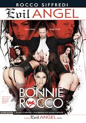 Straight Adult Movie Bonnie Vs. Rocco