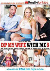 Straight Adult Movie DP My Wife With Me 8