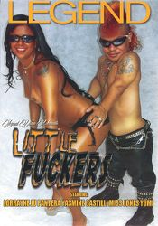 Straight Adult Movie Little Fuckers