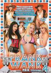 Straight Adult Movie Frank Wank P.O.V. 4