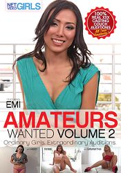 Straight Adult Movie Amateurs Wanted 2