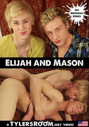 Elijah And Mason, produced by TylersRoom.